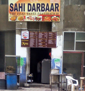 Sahi Darbar - Best Places to Eat in Greater Noida